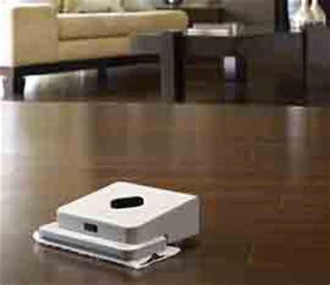 robot per pulire i pavimenti robot lavapavimenti scegli il robottino per pulizia migliore