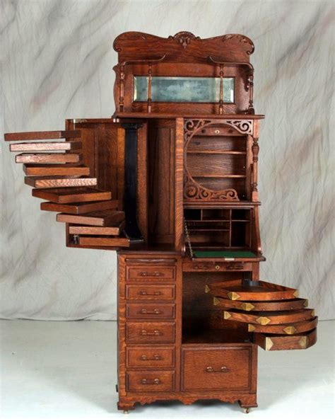 Craigslist Youngstown Furniture by 25 Best Jewelry Armoire Ideas On Jewelry