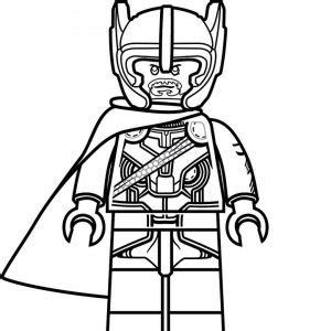 lego loki coloring pages lego loki coloring pages fresh lego loki coloring pages