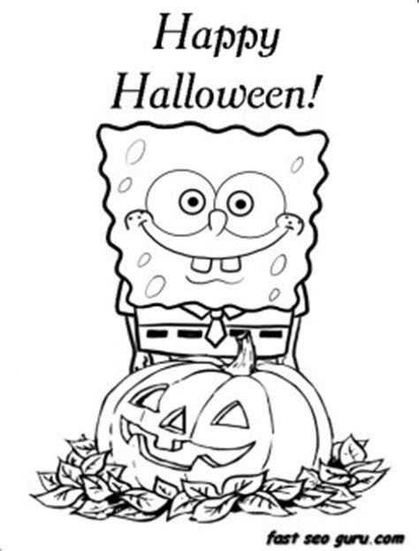 halloween happy birthday coloring pages happy birthday jack colouring pages