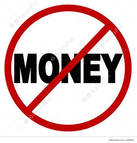 no money no money icon stock illustration i1269394 at featurepics