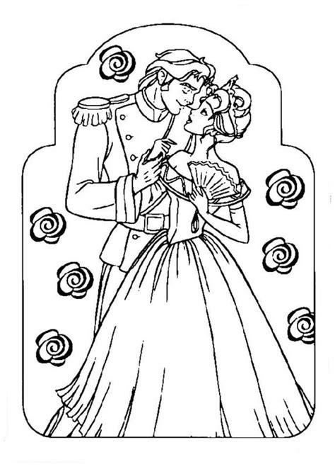 Coloriage Princesse Sissi Imprimer Coloriage En Ligne Princesse Disney L