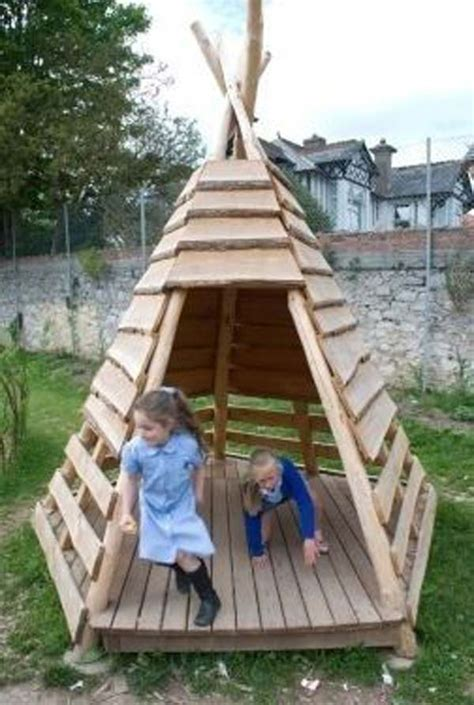 Tent Room Divider - 26 highly ingenious cost efficient pallet diy projects for kids