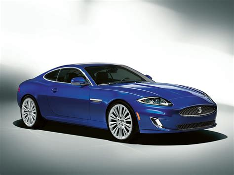 2014 jaguar xk price photos reviews features