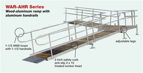 Home Design Floor Plans Free Metrony Wheel Chair Ramps Ny Gallery