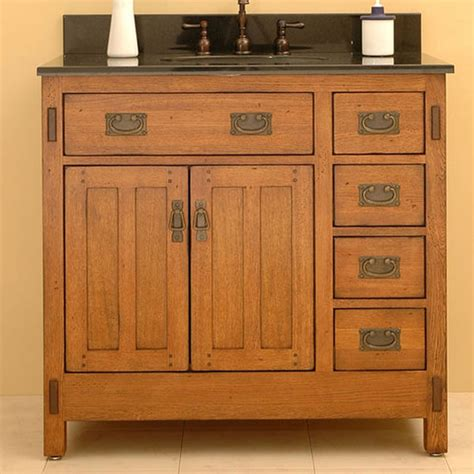 Bathroom Vanities by Rustic Bathroom Vanities Rustic Bathroom Vanities And
