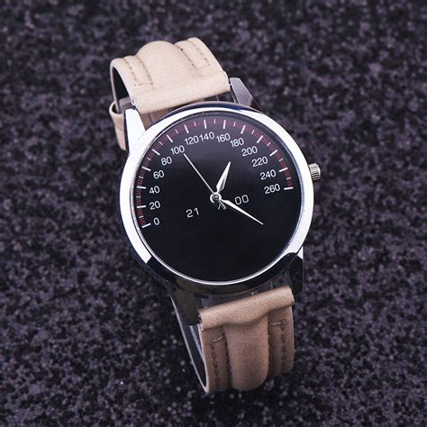 mance mens watches best brands luxury leather