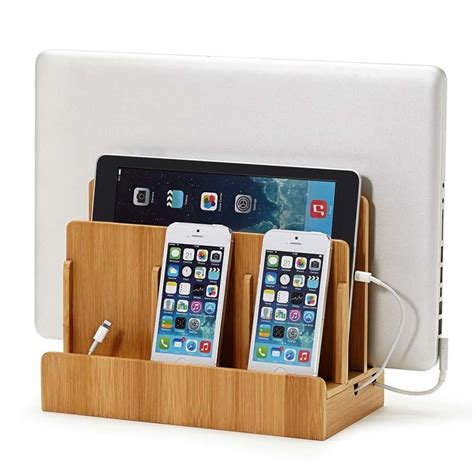 charging station ideas 25 best ideas about charging stations on pinterest