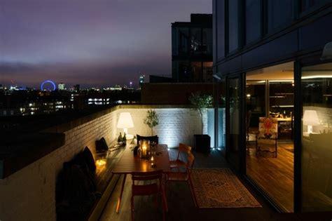 hotel casa de co asturias les meilleures id 233 es comment d 233 corer son balcon archzine fr
