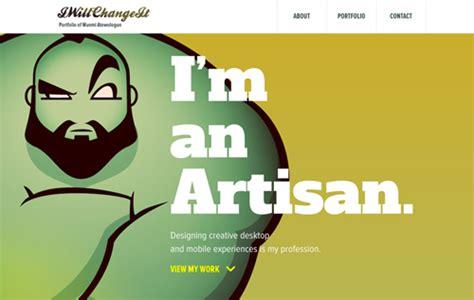 designing websites flat web design web design graphic design junction
