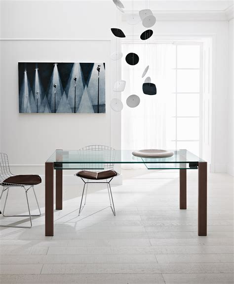 tonelli tavoli livingstone dining tables from tonelli architonic