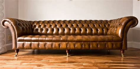 Leather Chesterfield Sofas For Sale Sofa Pinterest Chesterfield Leather Sofas For Sale