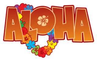 aloha logo by greeksauce on deviantart
