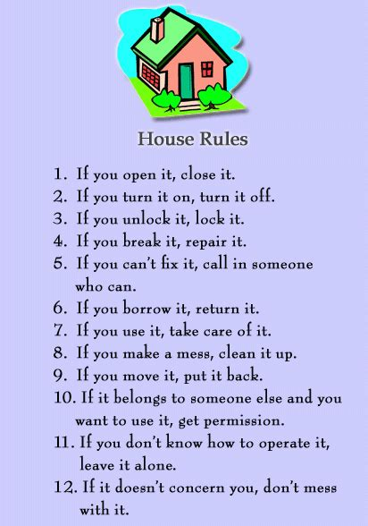 Home Design Basic Rules 301 Moved Permanently