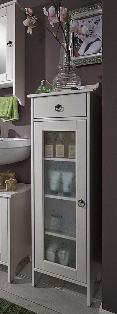 terrassenüberdachung set badezimmer badezimmer spiegelschrank holz wei 223