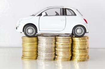 Kfz Versicherung Kosten Durchschnitt by Kfz Versicherung Im Vergleich Testsieger Im 220 Berblick