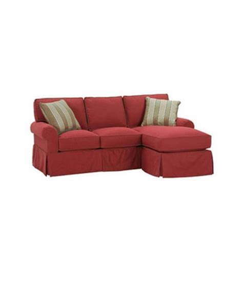 Sofa Sleeper With Chaise Small Sectional Chaise Sleeper Sofa W Mattress Clubfurniture