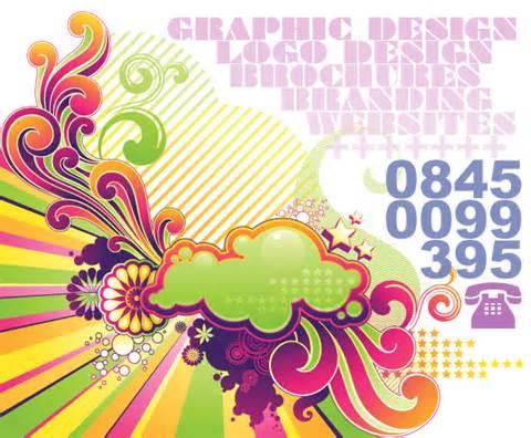 Creatively Designed Creative Design Tips The Ark