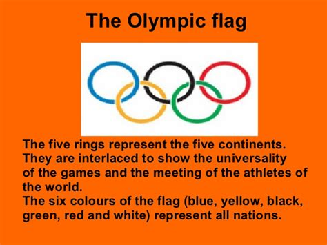 what are the five colors of the olympic rings what are the five colors of the olympic rings olympic