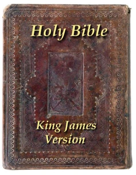 the new holy bible the website of the second coming bible verses for birthdays
