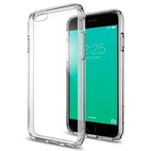 Spigen Iphone 6s 6 Plus Ultra Hybrid Sgp11645 Space spigen ultra hybrid apple iphone 6s plus sgp11645