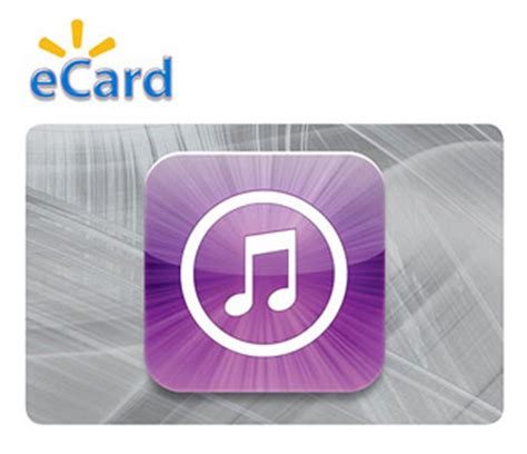 Where Can U Buy Itunes Gift Cards - walmart offers 100 itunes gift card for 80 pcworld