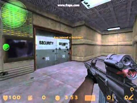 Kaos Fangkeh Counter Strike 8 counter strike 1 8 ıtım