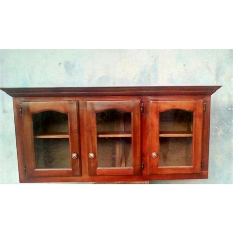 gabinete de cocina gabinete de cocina 3 700 00 en mercado libre