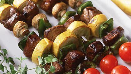 Beef Kebab Size Medium beef kebabs recipe health