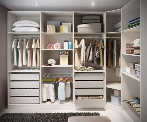ikea open closet best 25 ikea closet design ideas on pinterest ikea