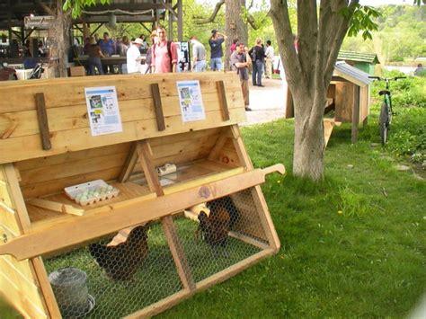 a frame chicken coop plans 15 creative modern a frame chicken coop designs