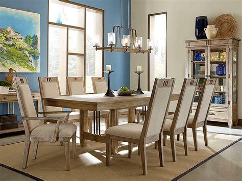 klaussner dining room furniture klaussner international dining room reflections 455 dining