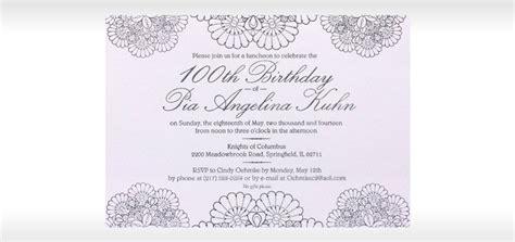 Wedding Invitations Greensboro Nc by Greensboro Event High End Wedding Invitation Designers