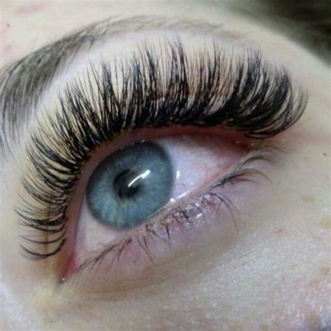 Best Conditioners For Eyelashes by 94 Best Images About Lashes On Eyelash