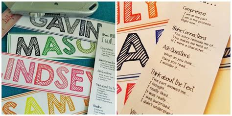 printable nonfiction bookmarks 432 best images about 1st 2nd grade reading on pinterest