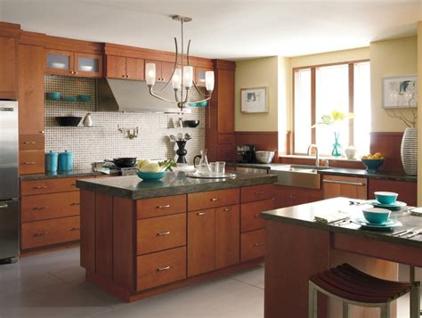 schrock cabinet hinges cabinets matttroy