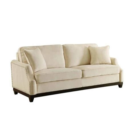 transitional sofas coaster furniture 50474 acklin transitional sofa