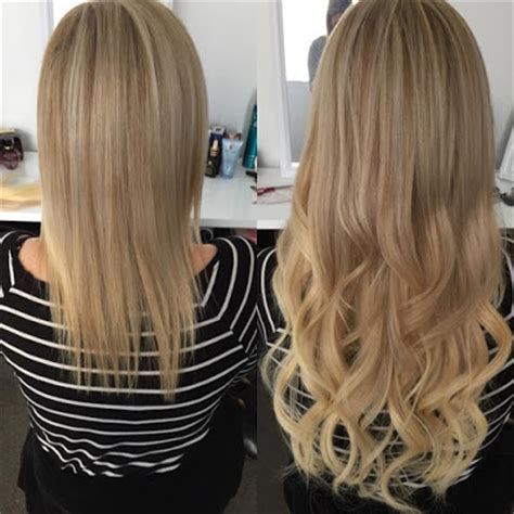 hair extensions albany ny alopecia chemotherapy wigs hair extensions hair pieces