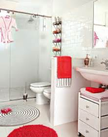 bathroom decorating ideas also cute and for christmas