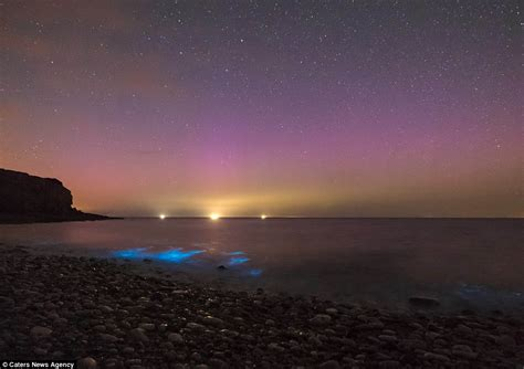 how do the northern lights last northern lights forecasters reveal where the will