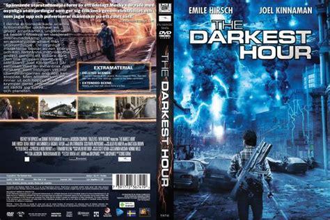 darkest hour vue redlist annuaire multim 233 dia