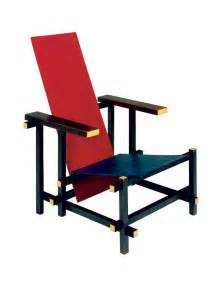 mondrian chair the thrills
