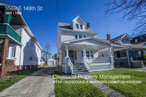 3 bedroom house for rent cleveland ohio cleveland houses for rent in cleveland ohio rental homes