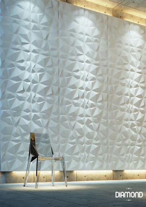 3d wall panels in pakistan textured wall panels 3d duvar paneller decorative pool