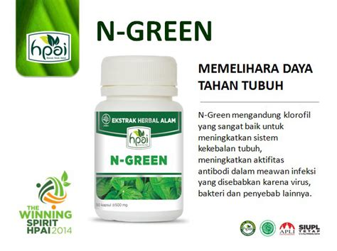 obat klorofil n green hpai asli surabaya agen grosir