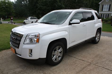 how things work cars 2011 gmc terrain spare parts catalogs 2012 gmc terrain slt diminished value diminished value car appraisal