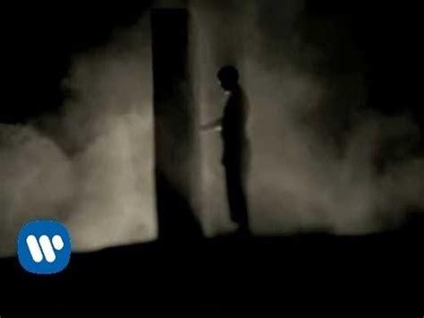 testo unforgiven the unforgiven ii metallica musica e