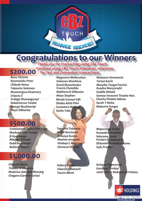 funeral news at need credit payment plans for funeral cbz life congratulations to our winners