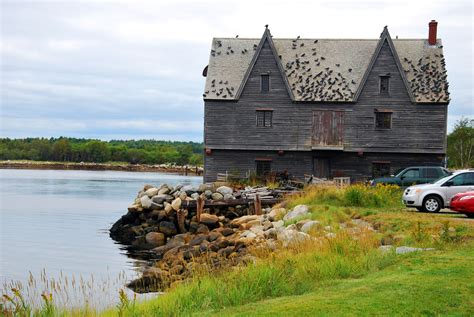 Lookup Scotia File Shelburne Scotia 2009 Jpg Wikimedia Commons