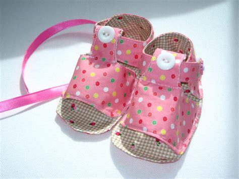 como aser sandalia para bebes con goma eva sandalias para bebes paso a paso